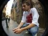 dawizard-fotograma-virus-hip-hop