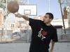 foto-dawizard-basket-free-style