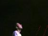 foto-dawizard-break-on-stage
