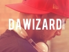 foto-dawizard-super-heroes