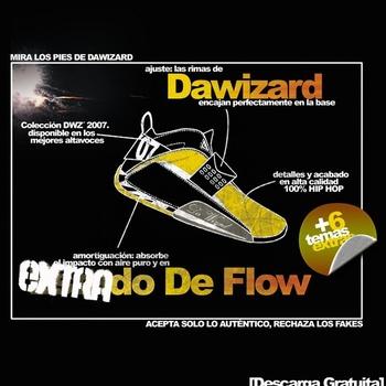 Dawizard - Estado de Flow