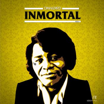 Dawizard - Inmortal (Volumen II)